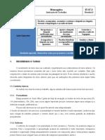 IT-07.3 Mensageiro.doc