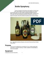 lab_8_beer