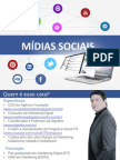 cursomdiassociaisdigitalksmarco-130304150716-phpapp01