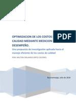 OPTIMIZACION DE LOS COSTOS DE CALIDAD_ULTIMAV01.pdf