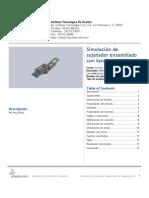 Sujetador Enzamblado Con Tangencial 2.0-Estudio 1-1