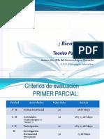 PRESENTACION PSICOLOGIA EDUCATIVA.pptx