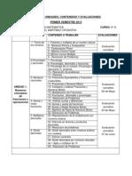 TABLA DE UNIDADE1.docx