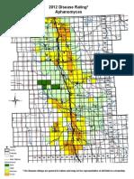aphanomyces.map.pdf