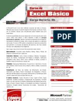 CompuClass-FolhetoExcelBasico