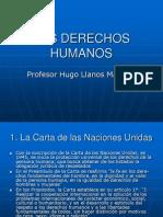 Derechos Humanos Rev