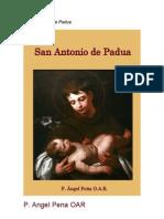 Santo Antonio de Padua