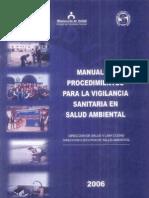 1081_MINSA1472.pdf