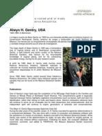 Alwyn H. Gentry, USA -Research_002.pdf