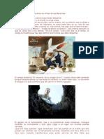Explicación esotérica de Alicia en el País de las Maravillas.docx