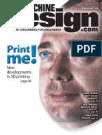 Design 14 February 2013