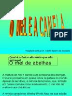 Mel_e_Canela.pps