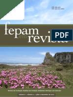 FEPAM_REVISTA_V6N2_2012