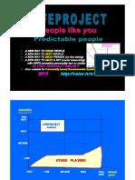 LIFEPROJECT.pdf