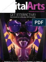 DigitalArts2011-11