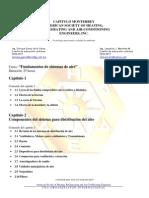 contenido_curso_noviembre2010[1]
