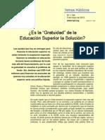 GRATUIDAD EDUCACION SUPERIOR.pdf