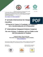 Programa 4 2013