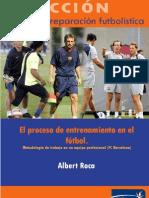 21 Libro Albert Roca[1].PDF