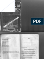 116150384 Canales de Distribucion de Hugo Rodolfo Paz