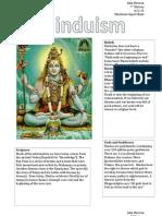 hinduisminputmerron