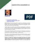 el poder insurgente de las comunidades en red.docx