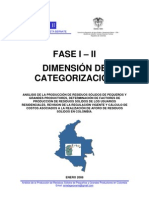 ASEO COLOMBIA.pdf