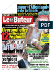 1705_PDF_du_25_