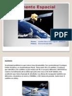 segmento_espacial.ppt