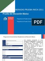 Preg Prueba Basica Corregidas_Aj 6 9 2012Vale
