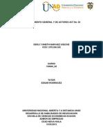 102024_Actividad_de_reconocimiento_02_grupo_61_DERLY_YANETH_NARVAEZ (1).docx