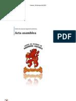 Acta Asamblea 24-05.