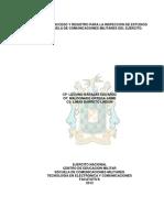 Libro Lizcano