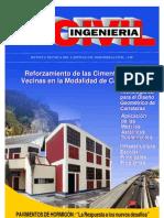 Revista Ing Civil Sobre Sistemicos 780 08-2011