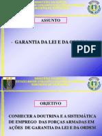 GLO-2012