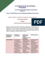Andamio_teorias_aprendizaje