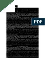 Interpretação Patrística.docx