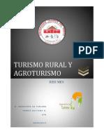 RESUMEN Y ANALISIS DEL TURISMO RURAL EN AZUAY - VIDEO.docx