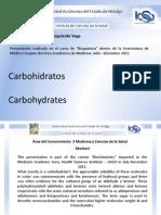 IZQUIERDO_VEGA_CARBOHIDRATOS.pdf