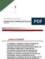 ACT_Taller Gestión de Proyectos__Calidad_RRHH_Integración