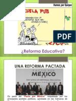 REFORMA_EDUCATIVA_LEONES_(1).ppt