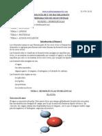 Leyre-tema 1-biomoléculas inorgánicas.pdf