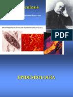 Tuberculosis - Essalud