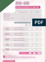 Protocolo LURIA-DNA.pdf