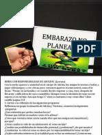EMBARAZO NO PLANEADO.pptx