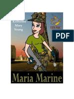 MariaMarine-obooko-gen0171