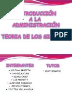 Exposiscion Elementos sistema.pptx