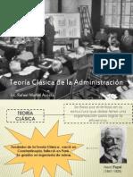 3._Teoria_Clasica_de_la_Administracion.pptx