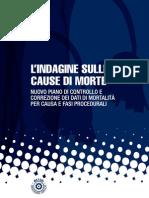 Cause Di Morte - 21_mar_2013 - Testo Del Volume