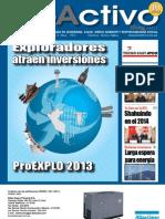 Revista ProActivo Nº 103